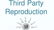 third-party-reproduction-surrogacy