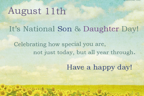 national-son-daughter-ivf-day